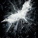 "Primer trailer de ""The Dark Knight Rises"" épica conclusión del Batman de Christopher Nolan"