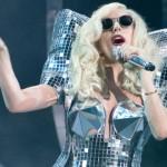La pagina web de Lady Gaga atacada por hackers