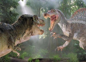 Jurassic Park 3-2
