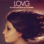 La Oreja de Van Gogh estrena su nuevo single 'La niña que llora en tus fiestas'