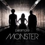 Paramore estrena el video de 'Monster' de la banda sonora de Transformers 3