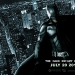 Trailer de 'El Caballero Oscuro: La Leyenda Renace' en castellano