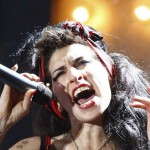 Se filtra 'Jazz 'N Blues', tema inédito de Amy Winehouse