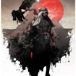 «Assassin's Creed III» podría tener lugar en Egipto