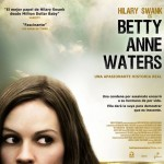 Estrenos de Cine – 15 de Julio del 2011