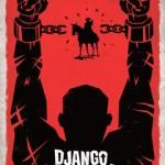 Django Unchained de Quentin Tarantino recupera a Kevin Costner