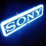 Sony revela que guarda un as en la manga y que lo descubrirá este viernes
