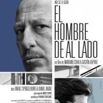 Estrenos de Cine – 25 de Julio de 2011