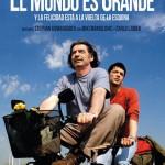 Estrenos de Cine – Semana del 29 de Julio de 2011