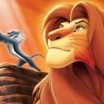 Disney anuncia una nueva versión de El Rey León
