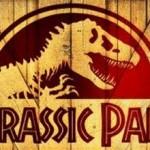 Recrean el mundo de 'Jurassic Park' con el motor gráfico de 'Half Life 2′