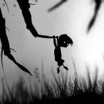 'Limbo' también llegará a PS Vita
