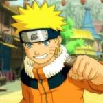 Namco Bandai anuncia que los juegos basados en 'Naruto' superan ya los 10 millones de copias vendidas