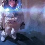 Primeras imágenes de «Prometheus» precuela de la saga Alien