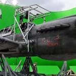 """Primer trailer de """"Red Tails"""" épica historia aerea de la Segunda Guerra Mundial"""