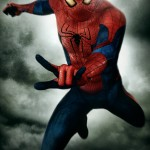 Primeros detalles de «The amazing Spider-Man»