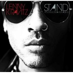 Lenny Kravitz estrena el video de su nuevo single 'Stand (You're Gonna Run Again)'