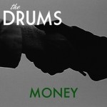 The Drums estrena 'Money', adelanto de su nuevo disco