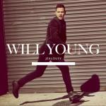 Will Young regresa con nuevo disco y su primer single 'Jealousy'