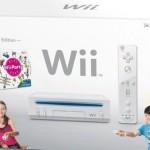 Nintendo confirma que seguirá fabricando y apoyando a la Wii