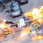 """El director de fotografía de """"Los Vengadores"""" confiesa que algunas secuencias se han rodado con un iPhone 4"""