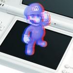 Nintendo anuncia una rebaja de un tercio a 3DS y sus acciones caen un 30%