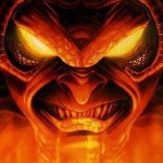 'Diablo III' llega a las tiendas el 15 de mayo
