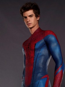 Amazing-Spider-Man-2-is-heading-your-way-in-2014_gallery_primary
