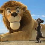 «Animals United» llegará el 2 de septiembre en 3D