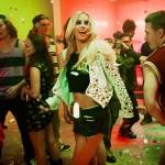Britney Spears será homenajeada en los MTV Video Music Awards 2011