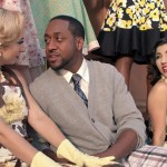 Cee Lo Green estrena video de 'Cry Baby' con Jaleel White de protagonista
