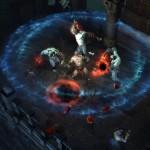 Blizzard presenta el corto animado 'Diablo III: Wrath' que puedes ver aquí traducido al castellano