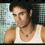Estreno del nuevo video de Enrique Iglesias