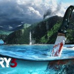 'Far Cry 3' se retrasa más de 2 meses