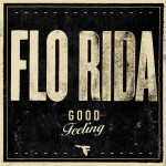 Flo Rida estrena su nuevo single 'Good Feeling'