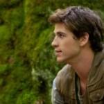 #VMA 2011 Trailer en exclusiva de «The Hunger Games»