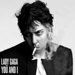 Lady Gaga estrena el video de su último single «Yoü and I»