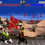 "Warner Bros Games anuncia la fecha de lanzamiento de ""Mortal Kombat Arcade Kollection"""