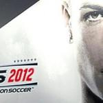 Konami confirma que el primer DLC de «PES 2012» será gratuito