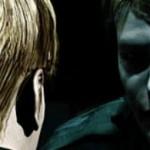 Hasta 5 juegos de «Silent Hill» en el primer trimestre de 2012