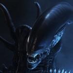 E3 2014: Siente el terror con el nuevo trailer de 'Alien Isolation'
