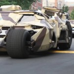 Listan todos los DLCs de 'Batman Arkham Knight'