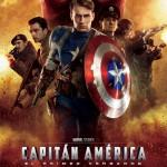 Estrenos de Cine – Semana del 5 de Agosto de 2011