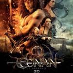 Estrenos de Cine – Semana del 19 de Agosto de 2011