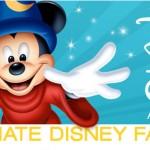 La Disney Expo desvela los nuevos proyectos de Disney-Pixar