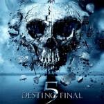 Estrenos de Cine – Semana del 26 de Agosto de 2011