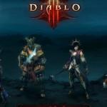 """Los responsables de """"Diablo 3"""" no descartan un lanzamiento en consolas"""