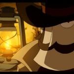 «El Doctor Lautrec y los Caballeros Olvidados» se retrasa