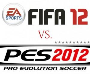 fifa-vs-pes-20121-585x482