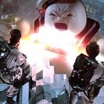 Filtran un juego de 'Los Cazafantasmas' para PS4 y Xbox One